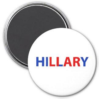 hillary liar magnet
