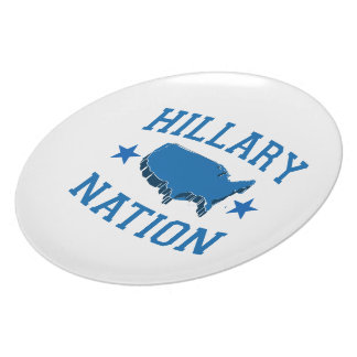 HILLARY NATION png Plato