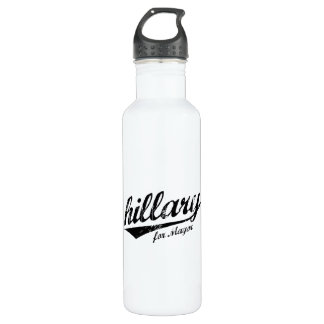 HILLARY PARA ALCALDE JERSEY - .PNG
