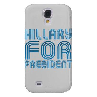 HILLARY PARA el PRESIDENTE 2016 png