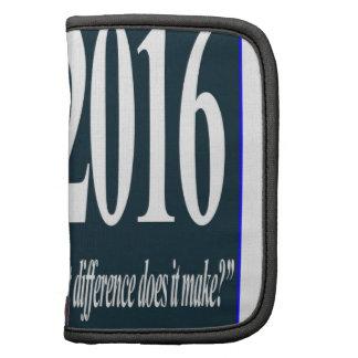 hillary para el presidente 2016.png organizadores