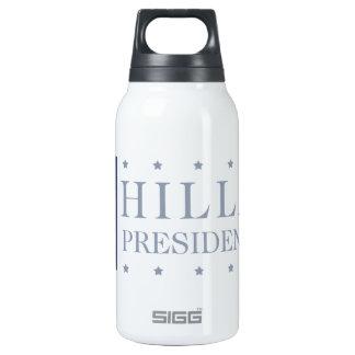 Hillary - presidente 2016