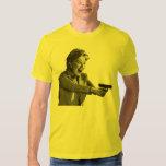 Hillary Shooter T-Shirt