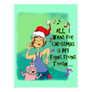 Hillbilly Christmas Gifts on Zazzle