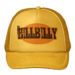 Hillbilly Gorra