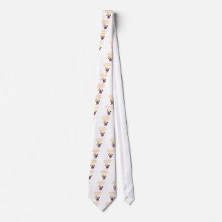 hillbilly tie