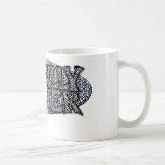 Hillbilly Twister Mug