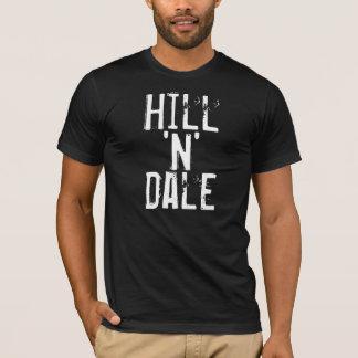 Hillendale (Brooksville) T-Shirt