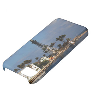 Hillsboro Inlet Lighthouse iPhone 5C Case