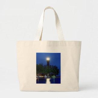 Hillsboro Lighthouse bag