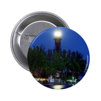 Hillsboro Lighthouse pin