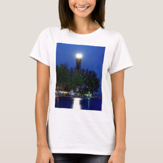 Hillsboro Lighthouse T-Shirt