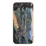 Hillsboro New Mexico Black Range Highway Cover For iPhone 5
