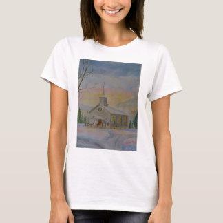 Hillsgrove Union Church T-Shirt