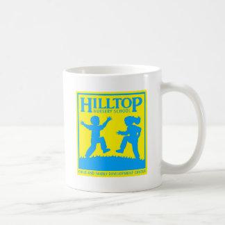 Hilltop Mug! Coffee Mug