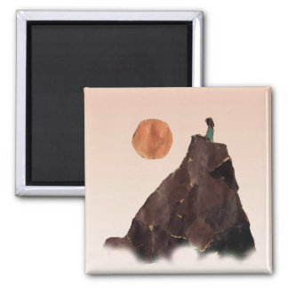 Hilltop Reality Magnets