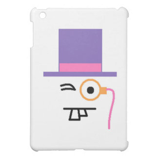 Hilly Billy iPad Mini Cases