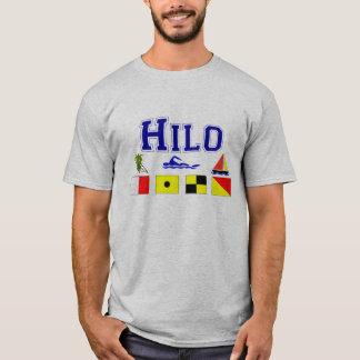 Hilo, HI T-Shirt