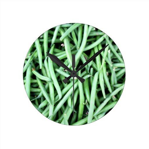 Hilo Reloj