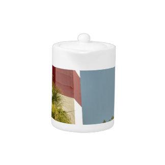"hilton head georgia lighthouse beach   ocean ""sou teapot"
