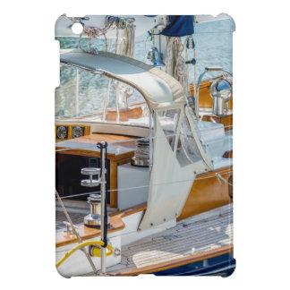 hilton head harbor town case for the iPad mini