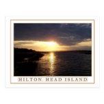 hilton head, braod creek, shelter cove, atlantic,