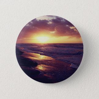 Hilton Head Island, SC Button