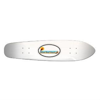 Hilton Head Island. Skate Boards