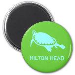 magnet, preppy, hilton, head