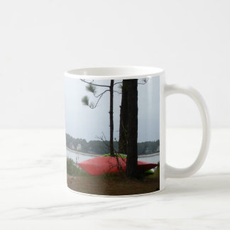 Hilton Head SC Mug