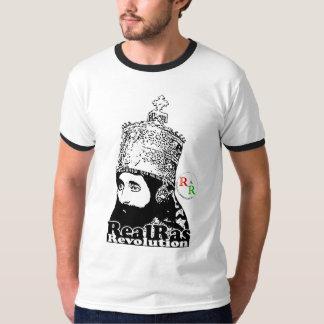 Him Coronation T-Shirt