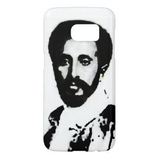 HIM Galaxy S7 Cover