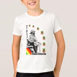 HIM T-Shirt