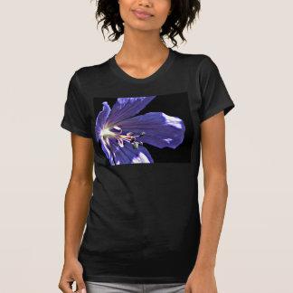 - Himalaya beauty - T-Shirt