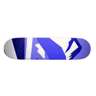 Himalaya Skateboard