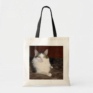 Himalayan Cat Princess Bags