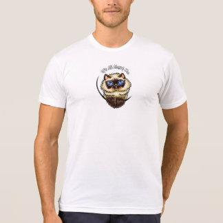 Himalayan IAAM Tee Shirt
