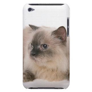 Himalayan iPod Case-Mate Case
