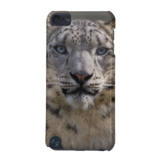 Himalayan Prince iPad Touch Speck Case
