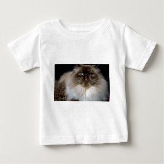Himalayan Shirt