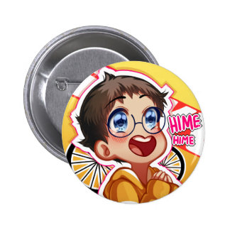 Hime Hime Button