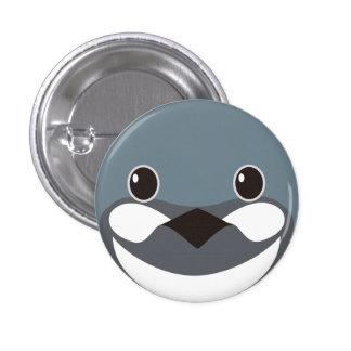 himeuzura (normal) - Quail (normal) Button