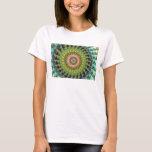 Himynameisswirl T-Shirt