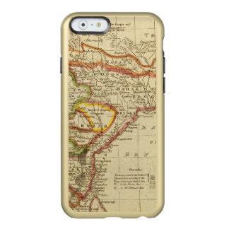 Hindoostan or India Incipio Feather® Shine iPhone 6 Case