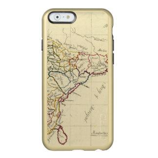 Hindostan Incipio Feather® Shine iPhone 6 Case