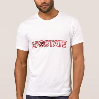 Hindu Apostate T-Shirt