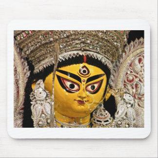 Hindu Art Mousepad