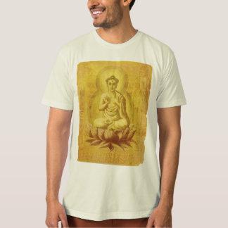 Hindu Buddha T Shirt