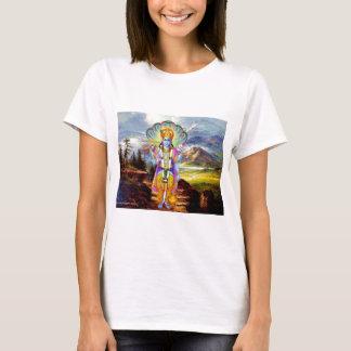 HINDU GOD VISHNU T-Shirt