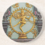 Hindu gods, Shiva Coasters